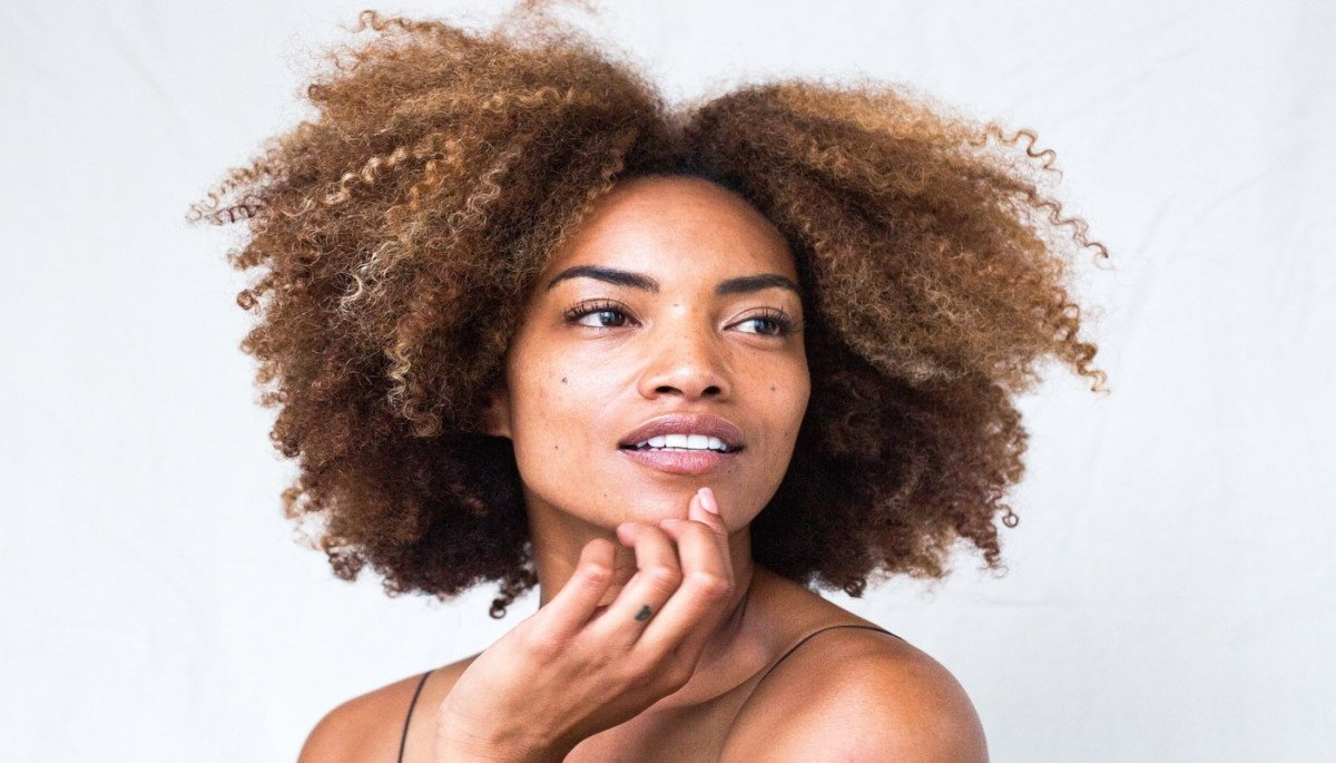 Skincare benefits from Ozone Therapy