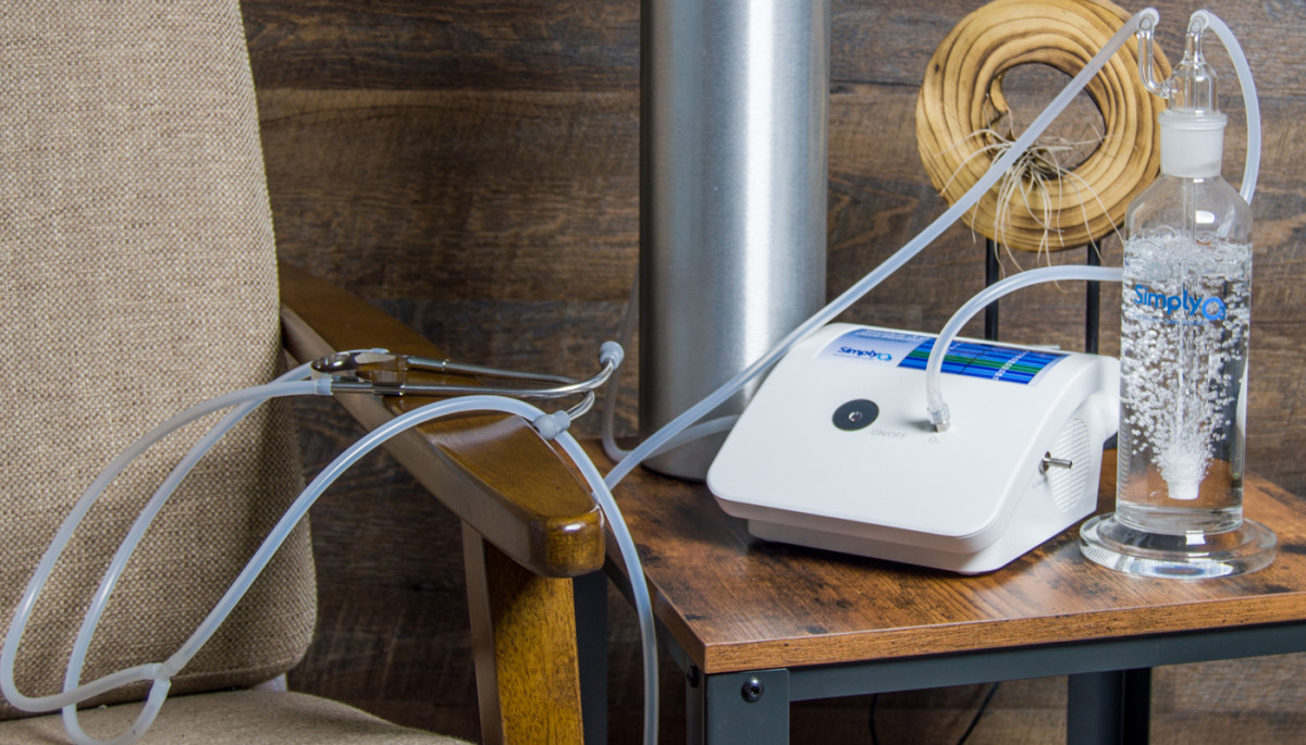 Ozone Therapy Equipment: Machines, Generators, and Accessories