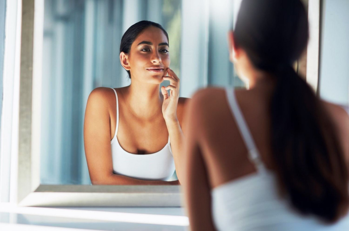 Rejuvenate Your Skin With CBD Skin Care Products