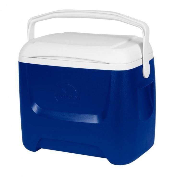 OLPRO Cool Box for weather