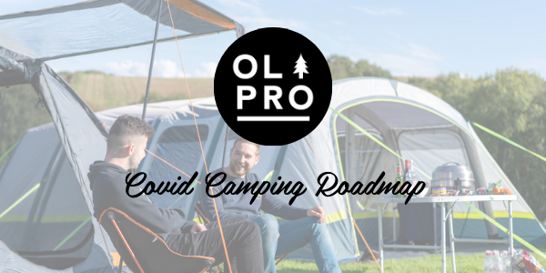 The Covid Camping Roadmap