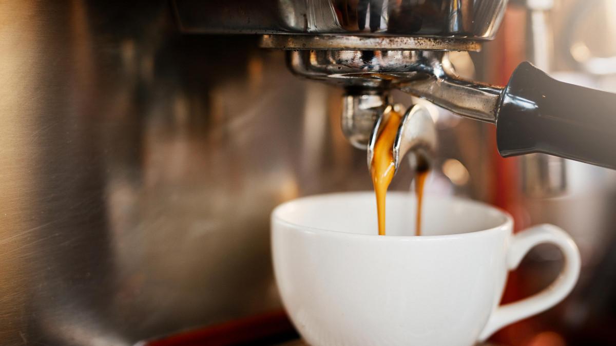 Der perfekte Kaffee zu Hause: Diese 6 Fehler solltest du vermeiden