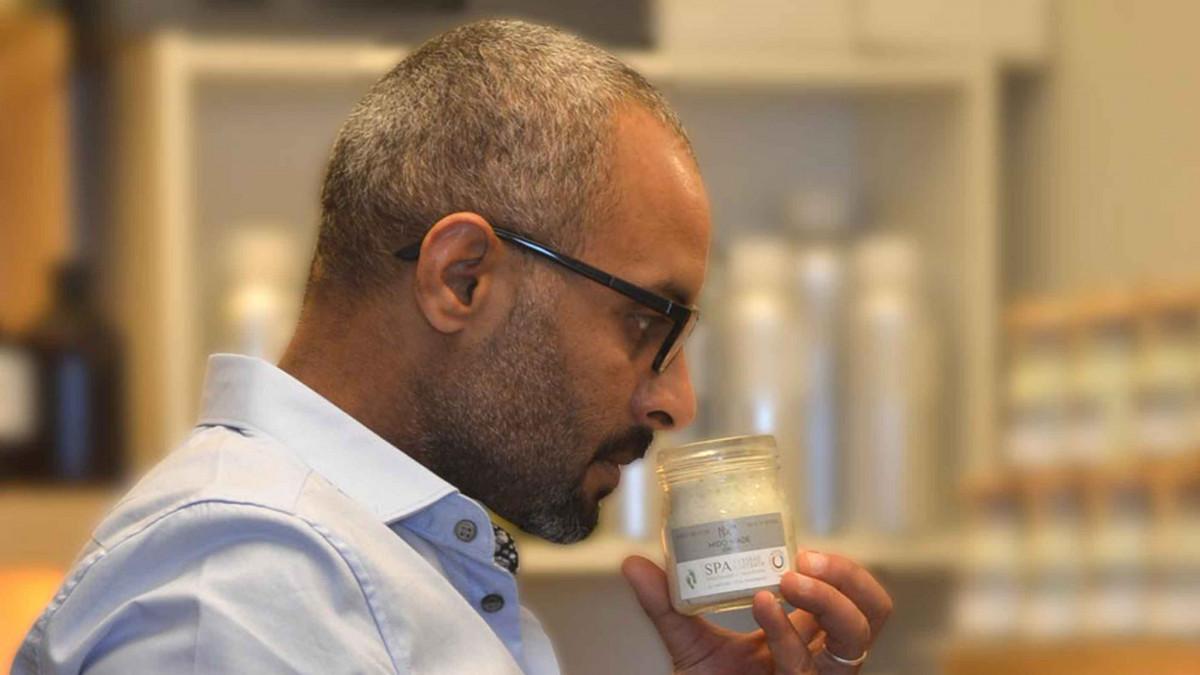 Pflegend und reinigend: Wie entsteht eigentlich Seife?