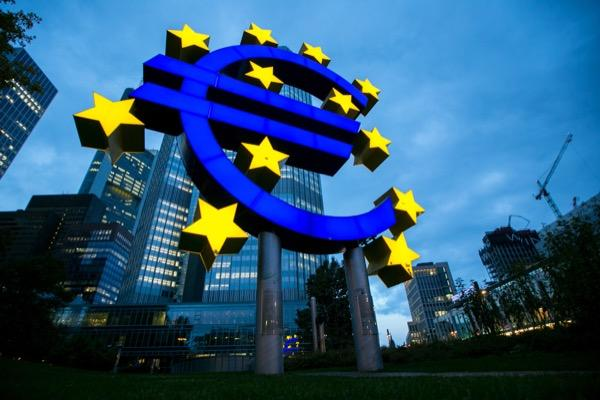 ECB Meeting Today  Preview September 2020