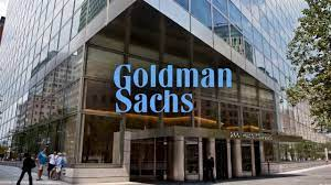 Goldman Sachs see broad weakness on USD