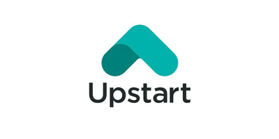 Upstart Holdings UPST Stock of the Month August 2021