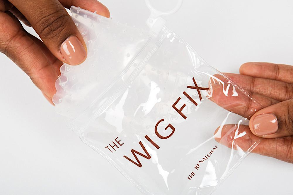 the wig fix alopecia and wigs