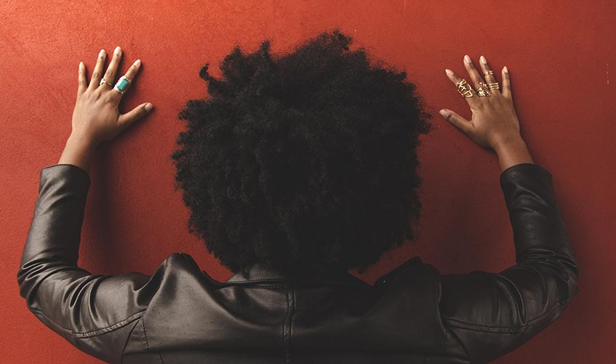 The Link Between The Black Hair Industry And Illness