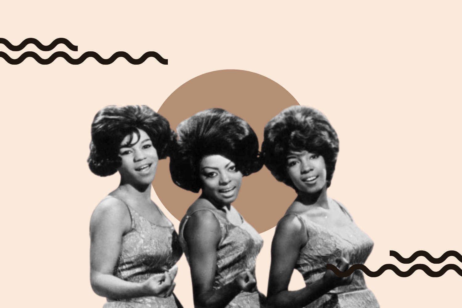 The History Of Wigs: Iconic Wig Moments In Black History