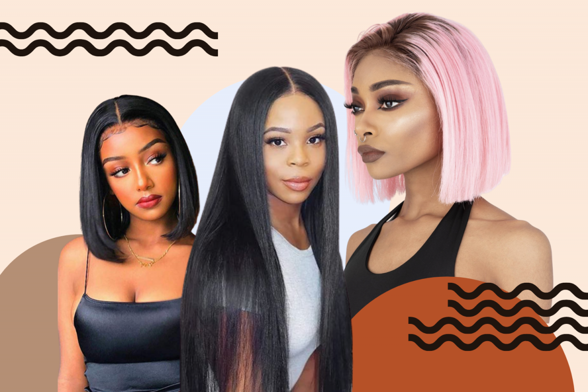 The Lace Frontal Shortage: Is it Real?