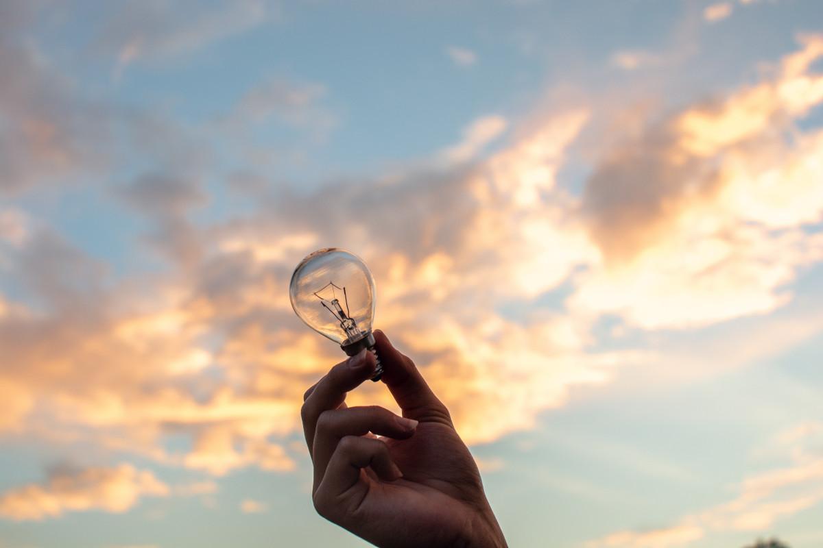 Lichttherapie effectief bij wondverzorging