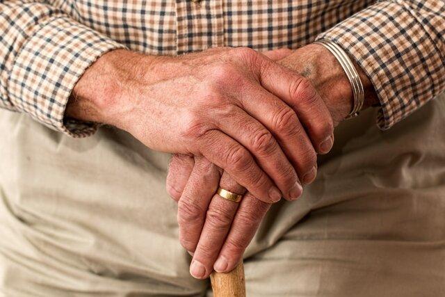 Tips voor een verminderde mobiliteit bij ouderen