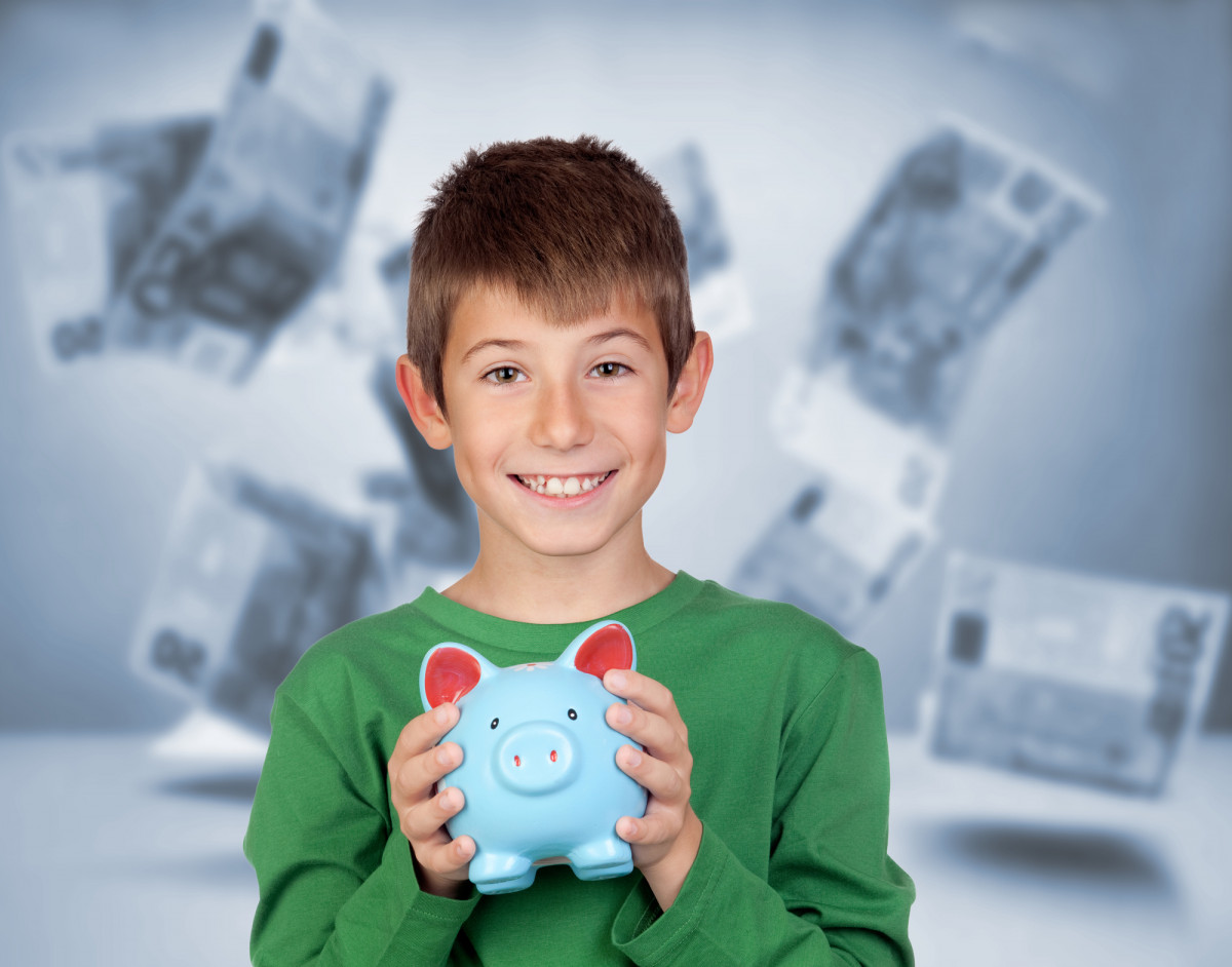 The Importance of Teaching Financial Literacy in Schools