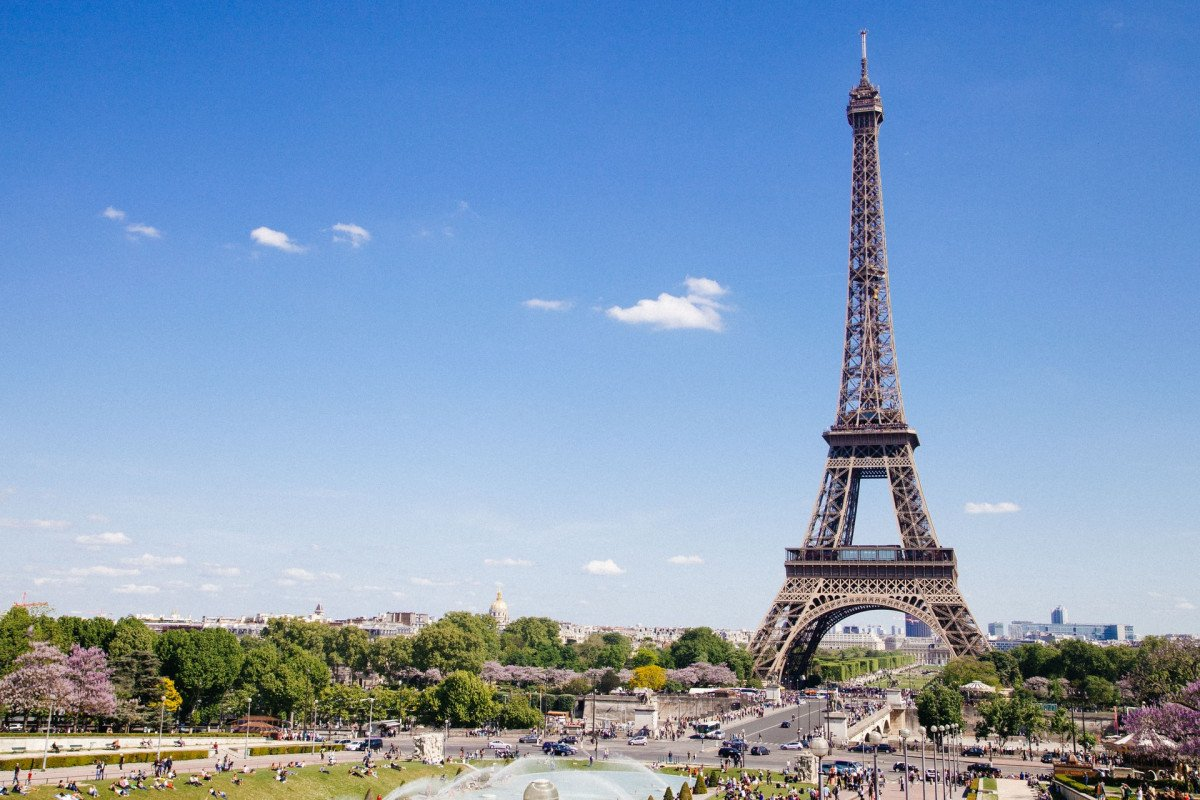 Learning French as Second Language Advantages for Kids
