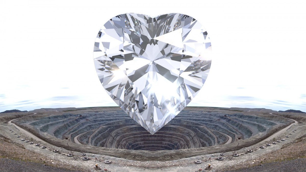 About Ethical And Conflict-Free Diamonds – What Consumers Need To Know