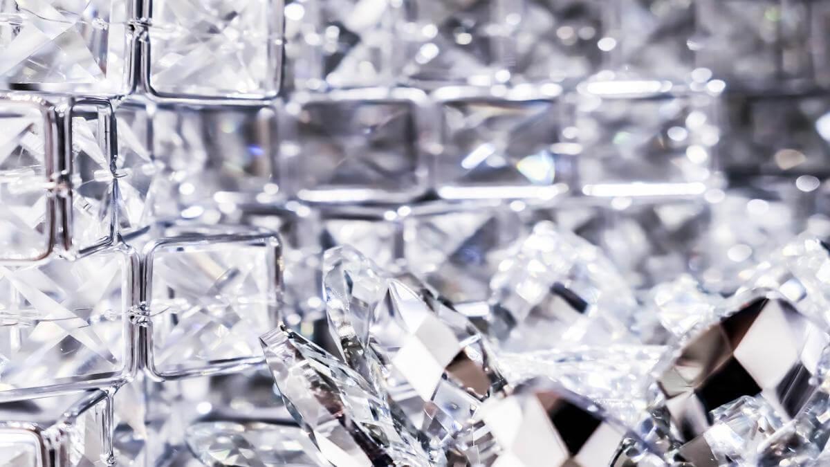 Buy Discount Jewellery Online - Good Or Bad Idea?
