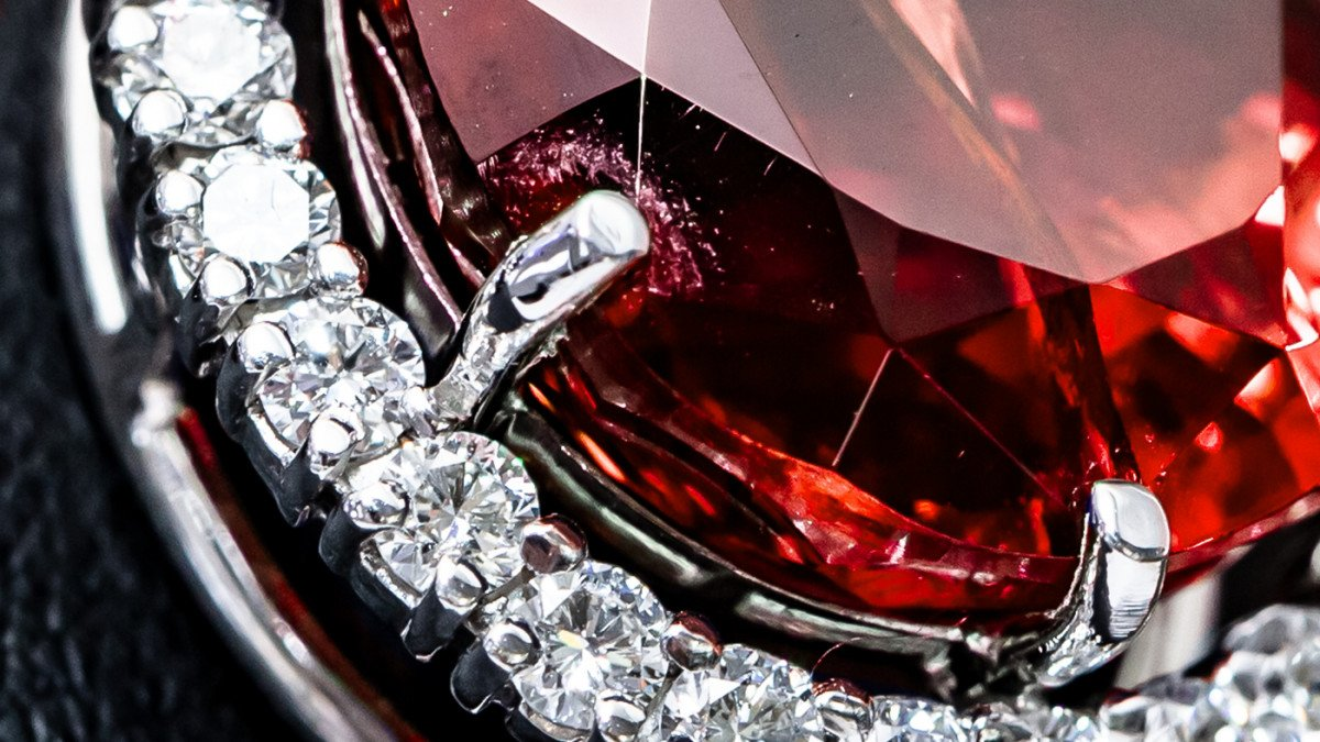 How To Prevent Damage To Your Precious Jewellery?