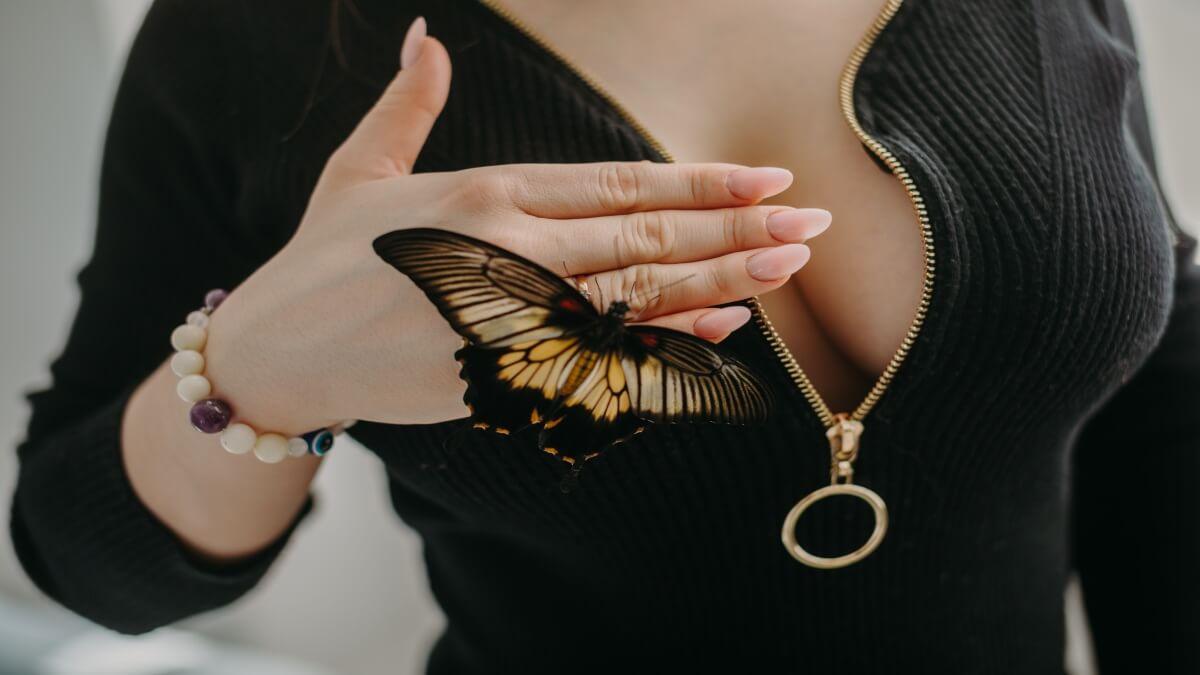 Tips To Help You Live With Diamond Jewellery