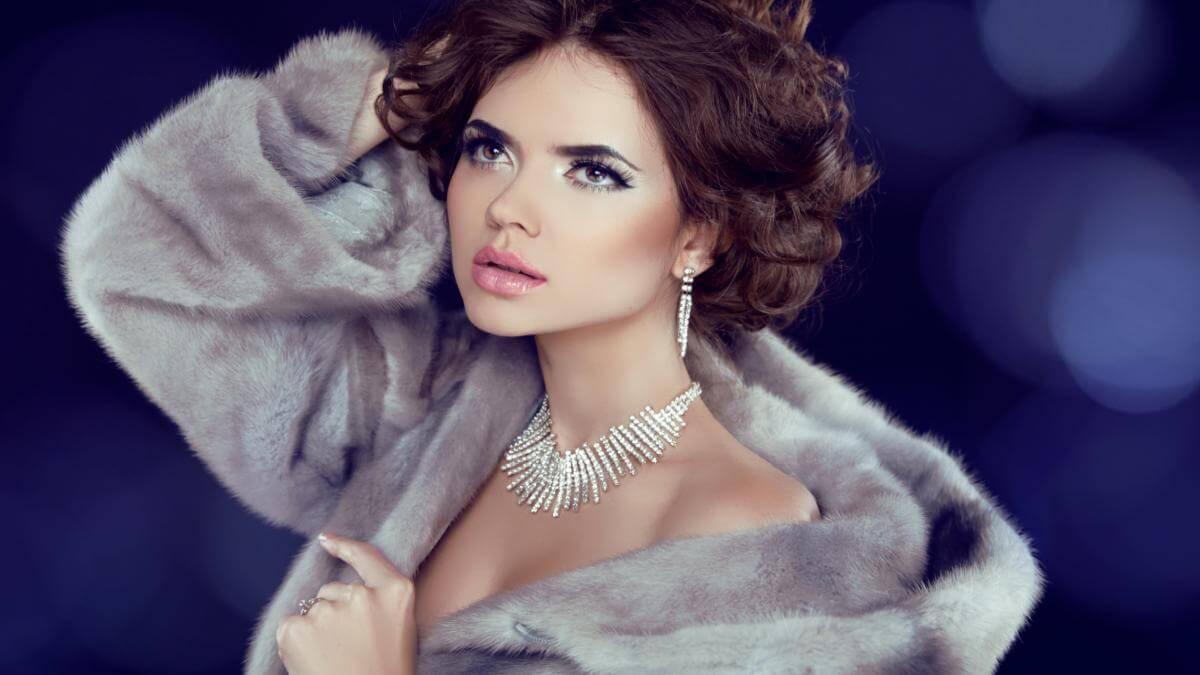 How To Buy Stylish Diamond Jewellery