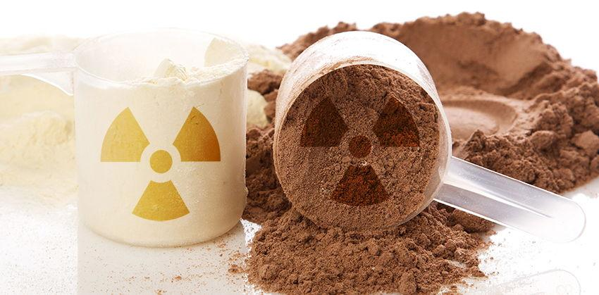 Can Protein Powder Go Bad?