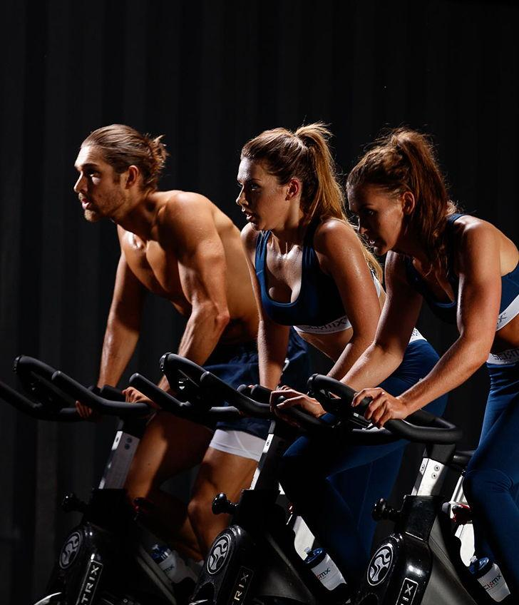 What Are The Best Cardio Machines For Burning Calories?