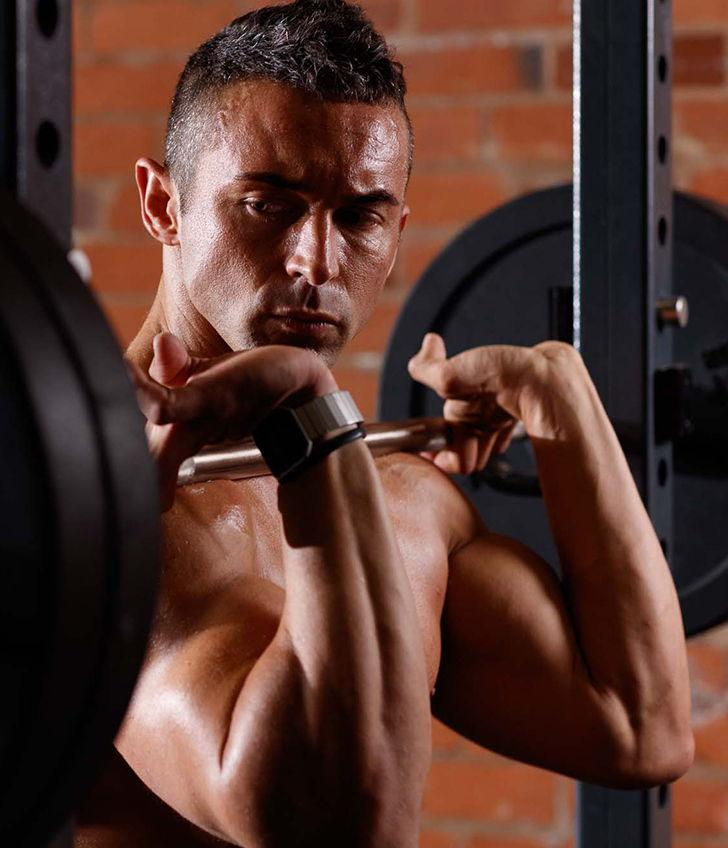 The Importance Of Strength Training For Endurance Athletes/ Endurance Performance