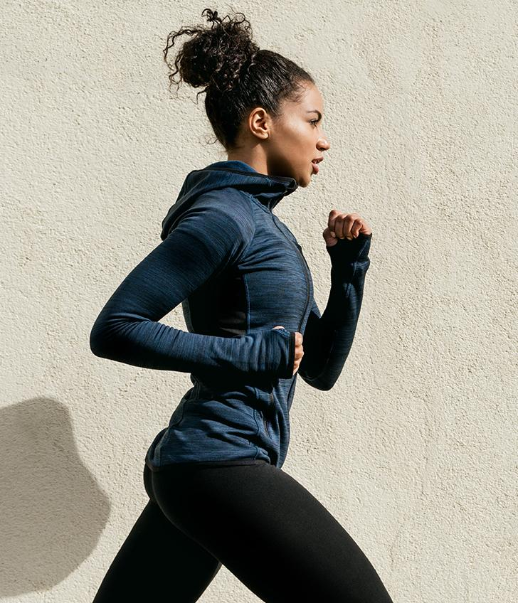 Top Endurance Tips for Beginners