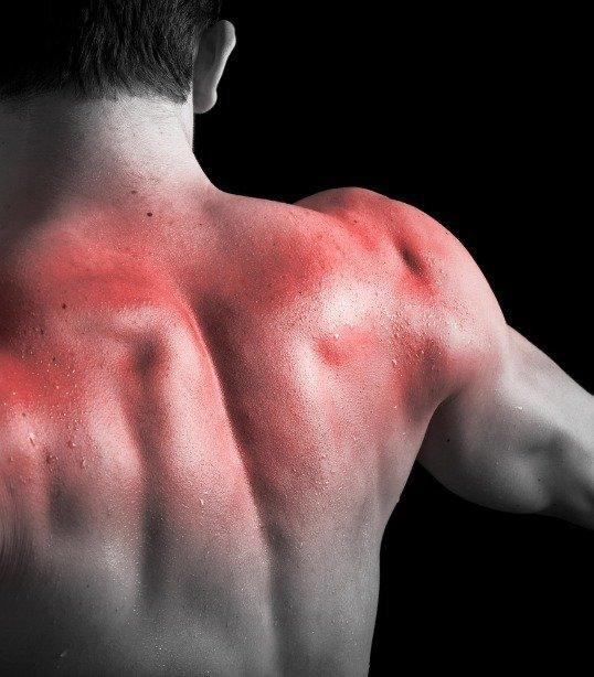 Is muscle soreness a sign of an effective workout?
