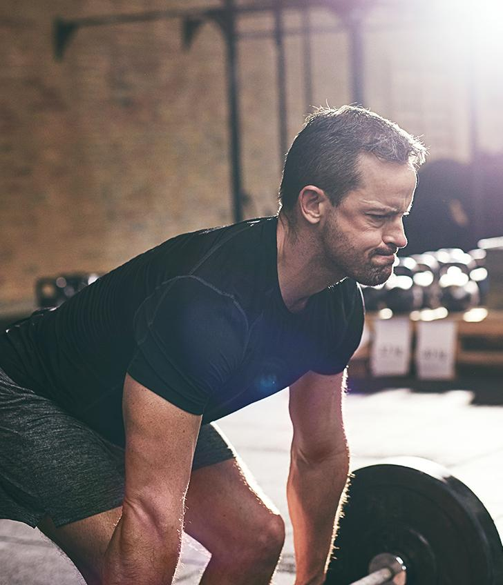 Can You Gain Muscle While Losing Fat?