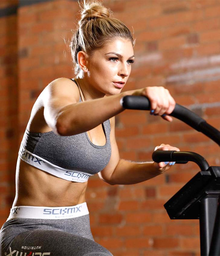 Does Cardio Cause Muscle Loss?