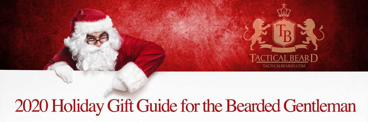 holiday buyer's guide
