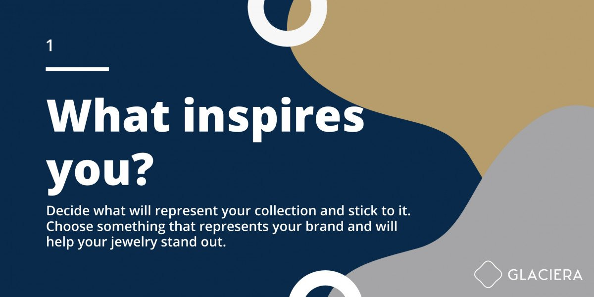 5-questions-to-ask-while-developing-a-jewelry-collection-1-what-inspires-you