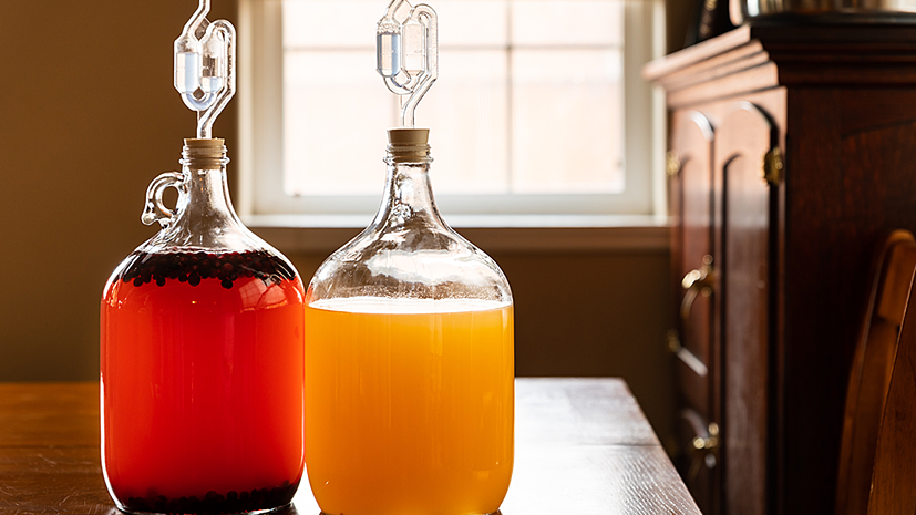 Introduction to Mead - Part 1