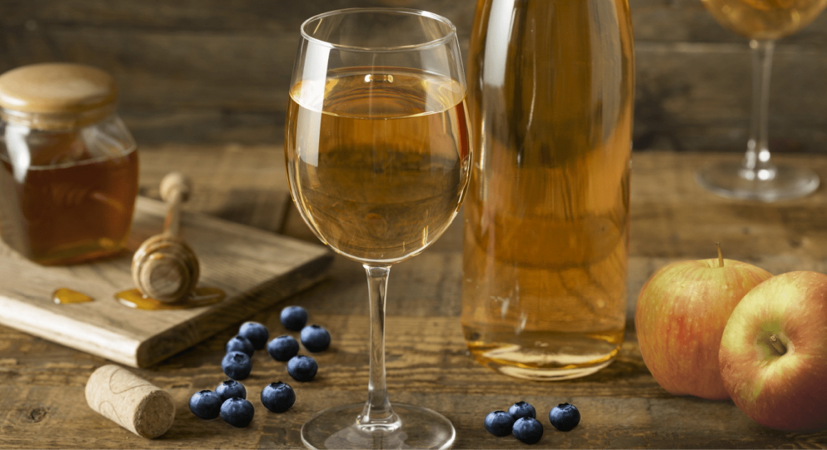 Introduction to Mead - Part 2
