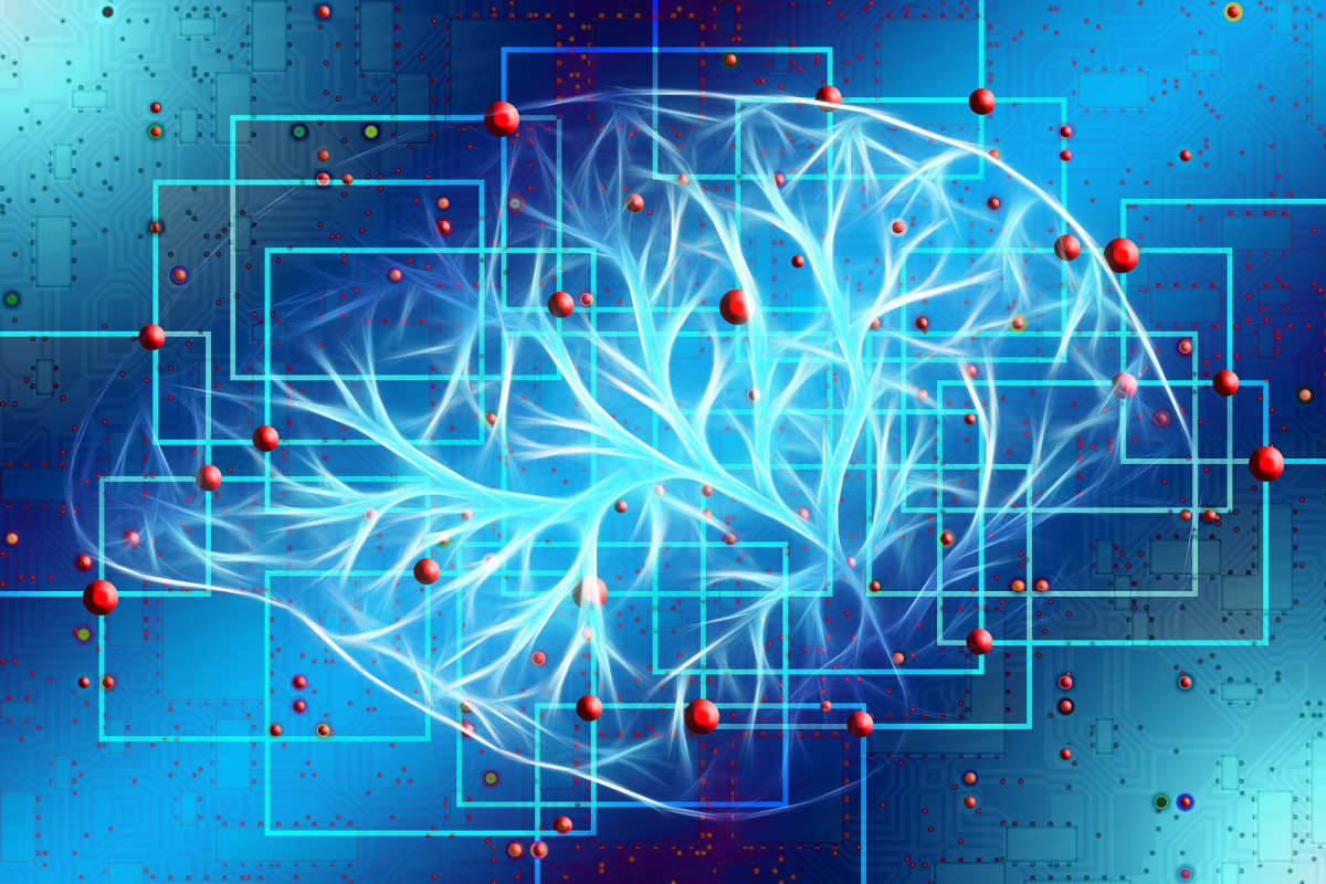 Artificial Intelligence - AI Readiness
