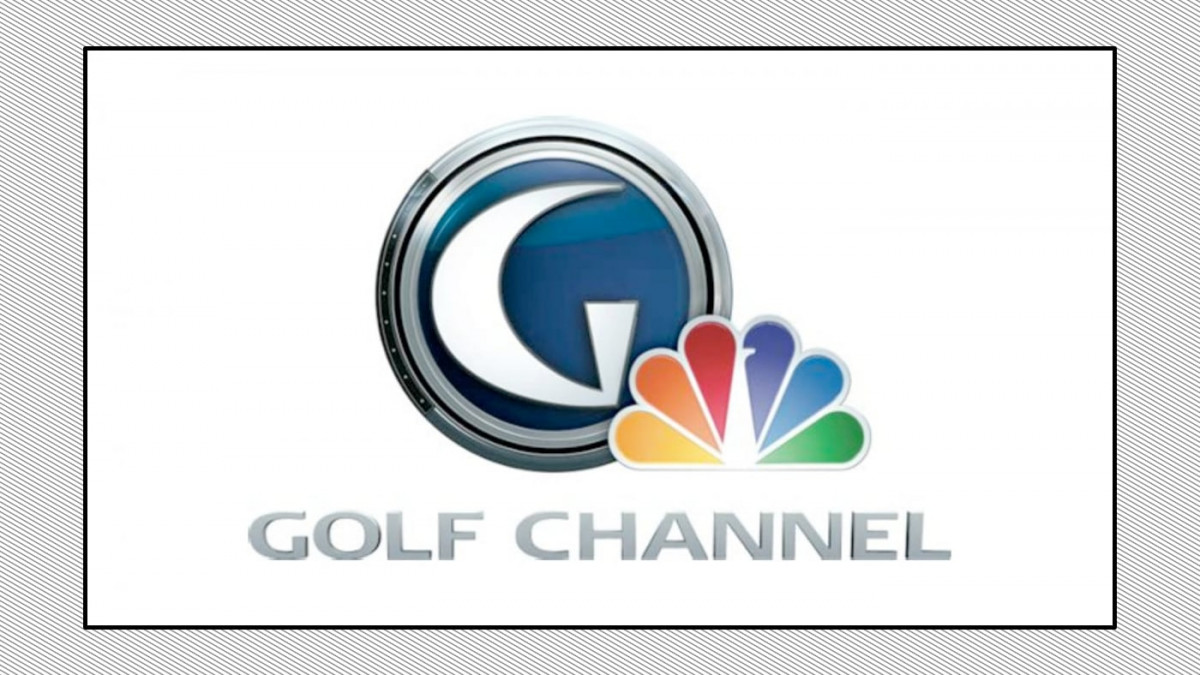 coLLo Apparel on Golf Channel