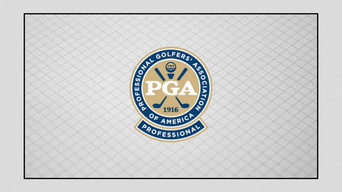 coLLo PGA Interview