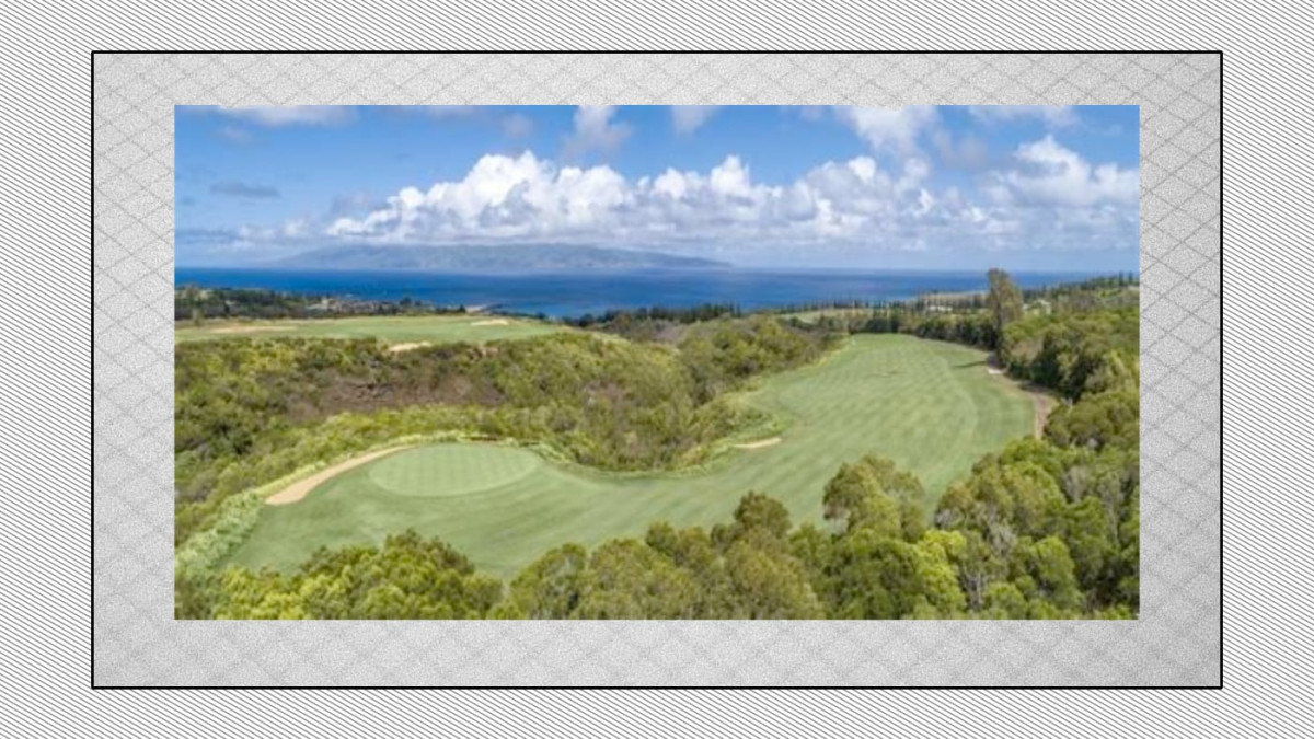 PGA: Q & A with Troon Golf's Felecia West