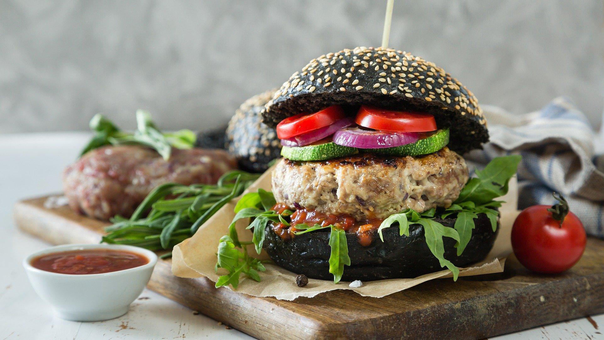Go veg: dalla bistecca alla scarola, la svolta dei nuovi consumatori