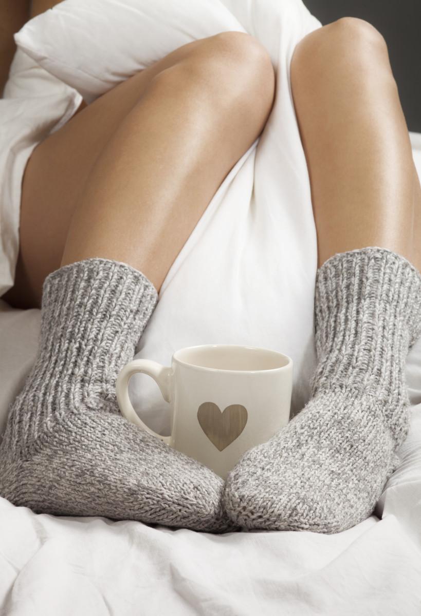 Perché viene il raffreddore? Scopriamo insieme l'origine