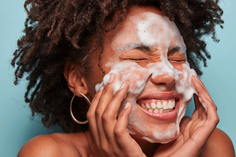 Radiant Summer Skin: How to get it and keep it.