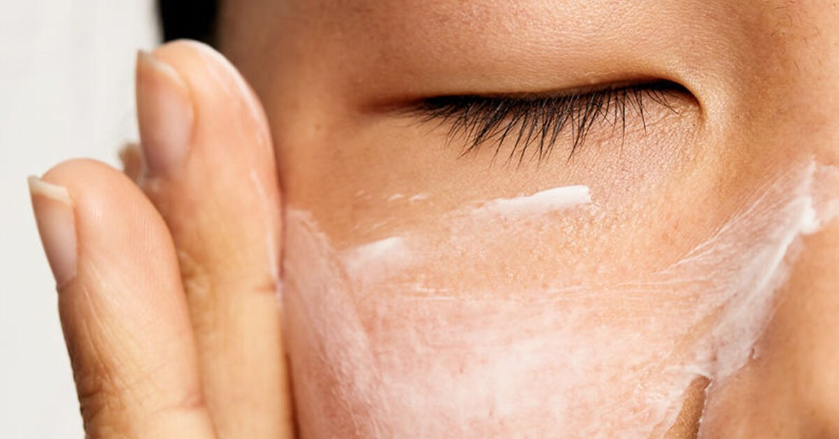 How Well Do You Know Your Oily Skin?