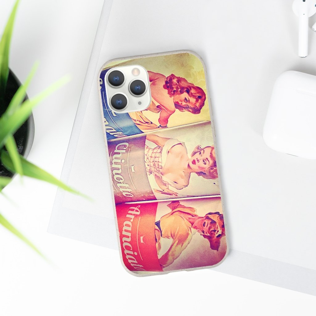Cool Phone Cases for your Cool Phone