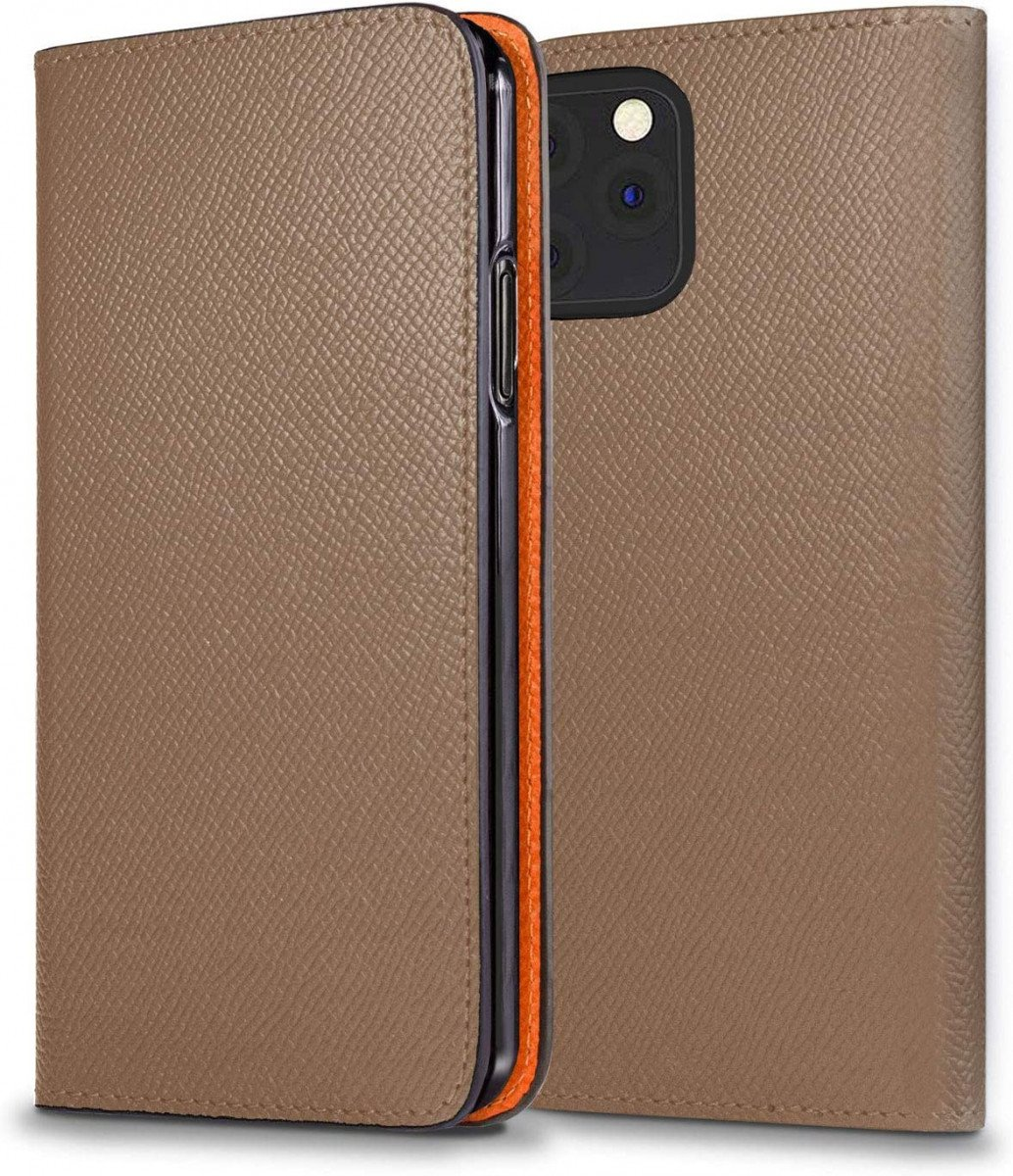 2021 Cool iPhone Case Review