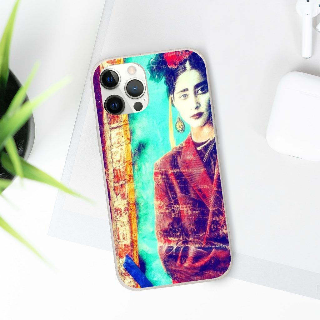 iPhone 12 and iPhone 12 Cases, Eco-friendly