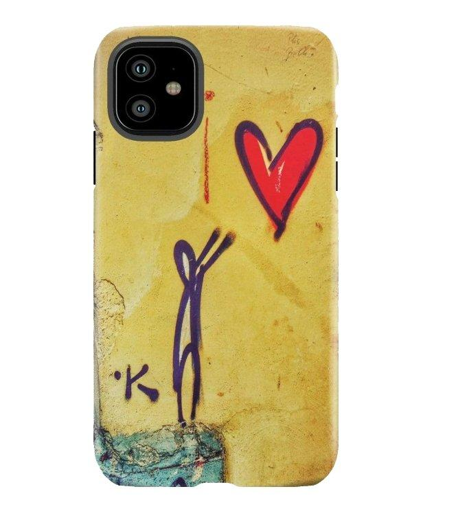 The most important iPhone case you will buy