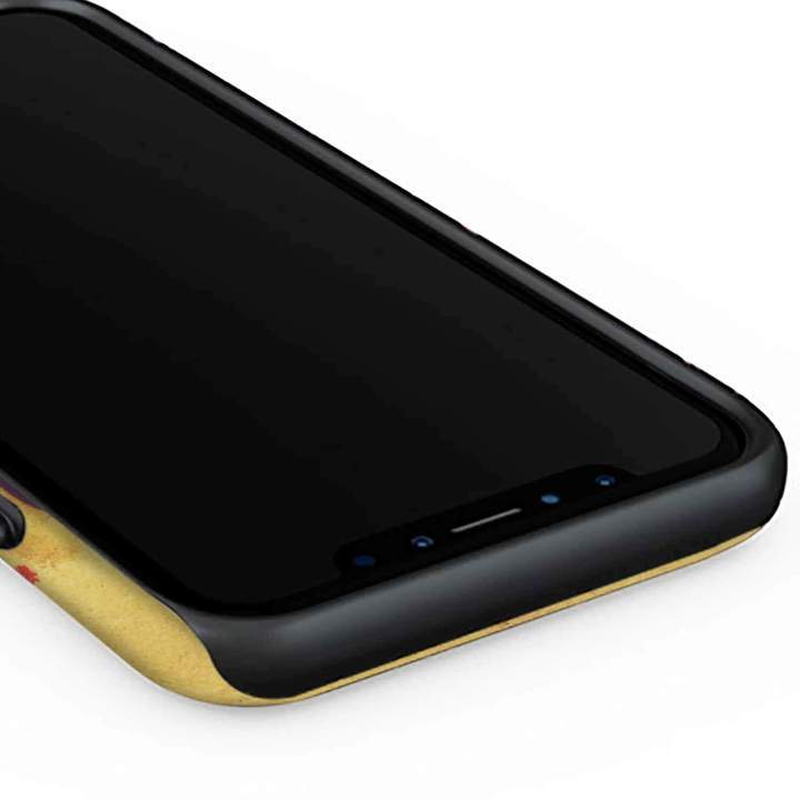 Find Cool iPhone 11 Pro Max Cases