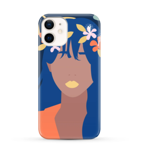 Why do you need a cool phone case?