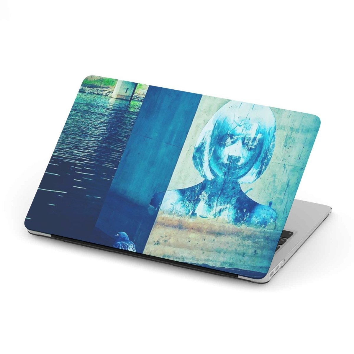 MacBook Pro Hard Case - What's Your Style?
