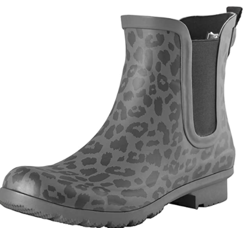 ROMA Boots - Gifts that Give Back